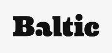 Balticsofa