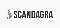 Scandagra