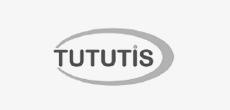 Tututis